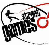 Street Games Documentary